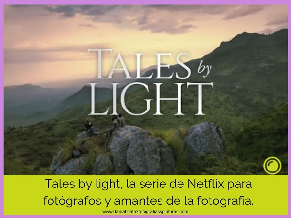 tales-by-light-fotografos