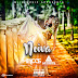 Os Metidos Feat. Os Acordes - Noiva (2017) [Download]