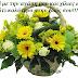 Ευχές σε εικόνες για γιορτές και γενέθλια......giortazo.gr