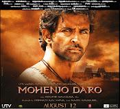 Mohenjo Daro New Posters-thumbnail-1