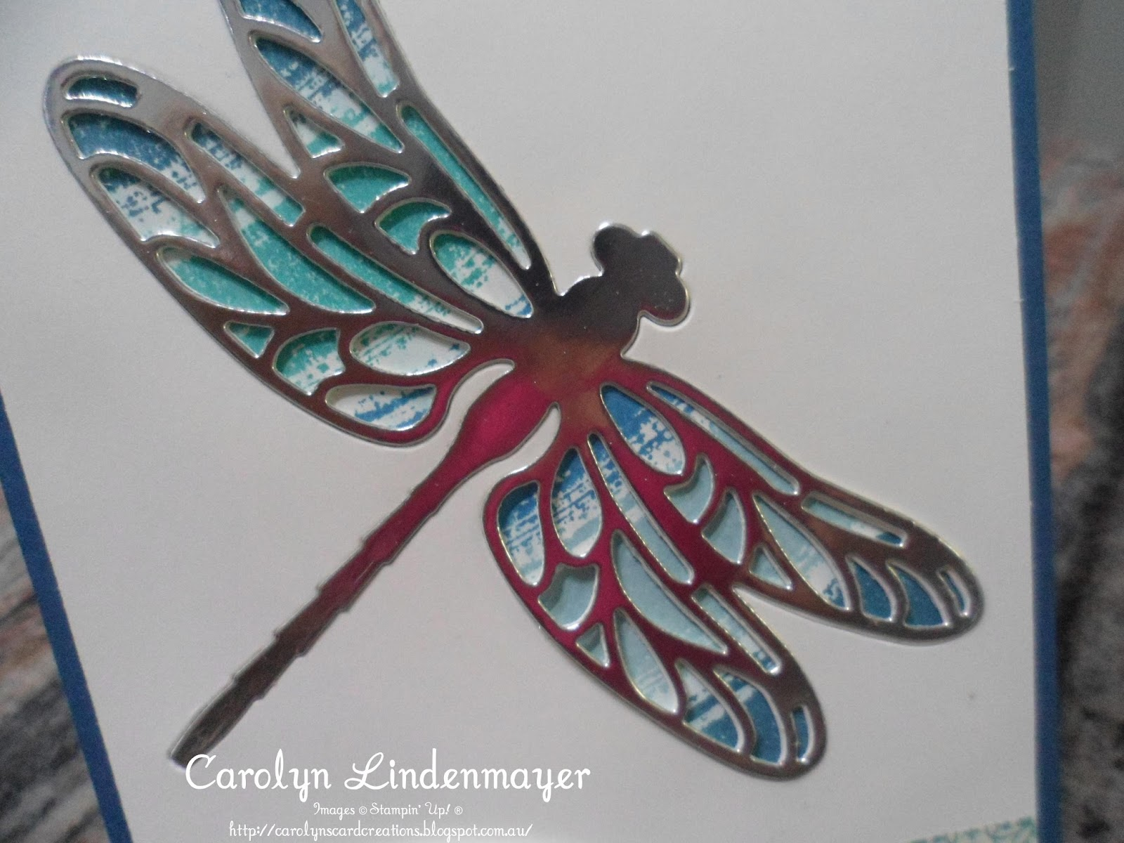Paper craft crew 226 dragonfly birthday looking forward to you joining us for this challenge at the paper craft crew the gallery is going to be amazing have a great day jeuxipadfo Gallery