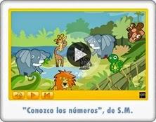 http://juegoseducativosonlinegratis.blogspot.com.es/2012/11/conozco-los-numeros-de-sm.html