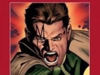 Resenha Os Heróis Mais Poderosos da Marvel Nº27