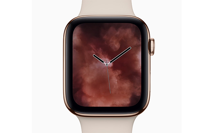 new-apple-watch-series-4-faces