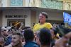 Pastor diz que Presidente Jair Bolsonaro sofrerá novo atentado