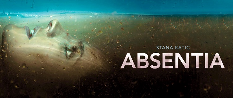 Absentia Sezonul 1 episodul 1