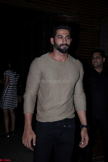 Badrinath Ki Dulhania Success Party by Varun Dhawan 084.JPG