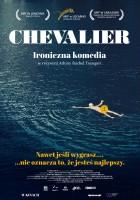 Chevalier plakat film