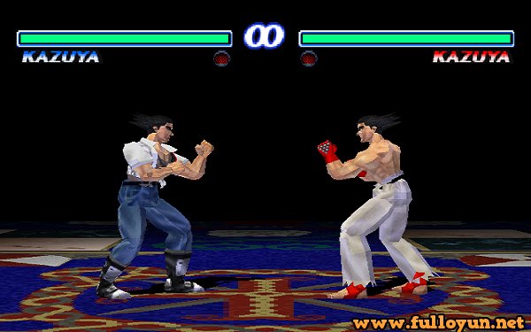 [Resim: Tekken-2-pc.png]