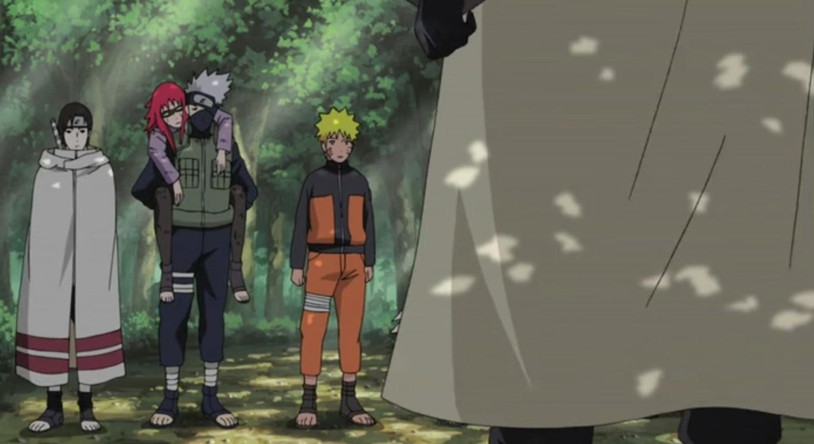 Naruto Shippuden Episódio 217, Assistir Naruto Shippuden Episódio 217, Assistir Naruto Shippuden Todos os Episódios Legendado, Naruto Shippuden episódio 217,HD
