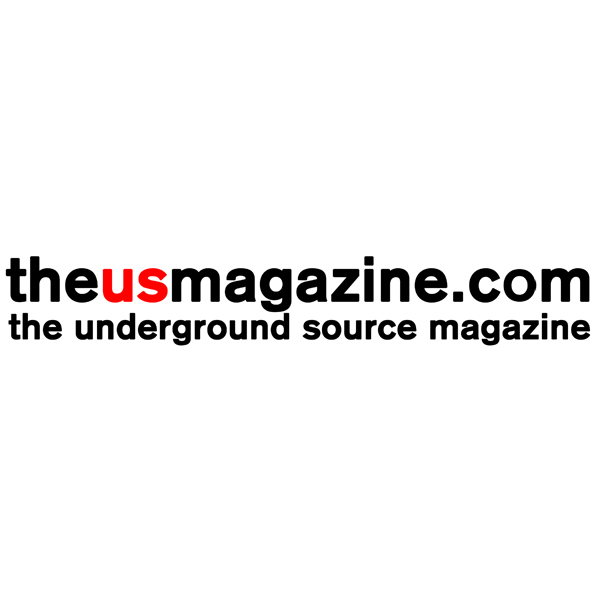 The Underground Source Magazine