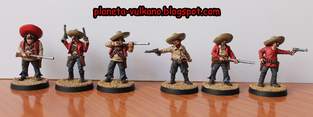 [Galeria de er-Kaniho] Ciudadanos del oeste. - Página 3 Mex%2B01