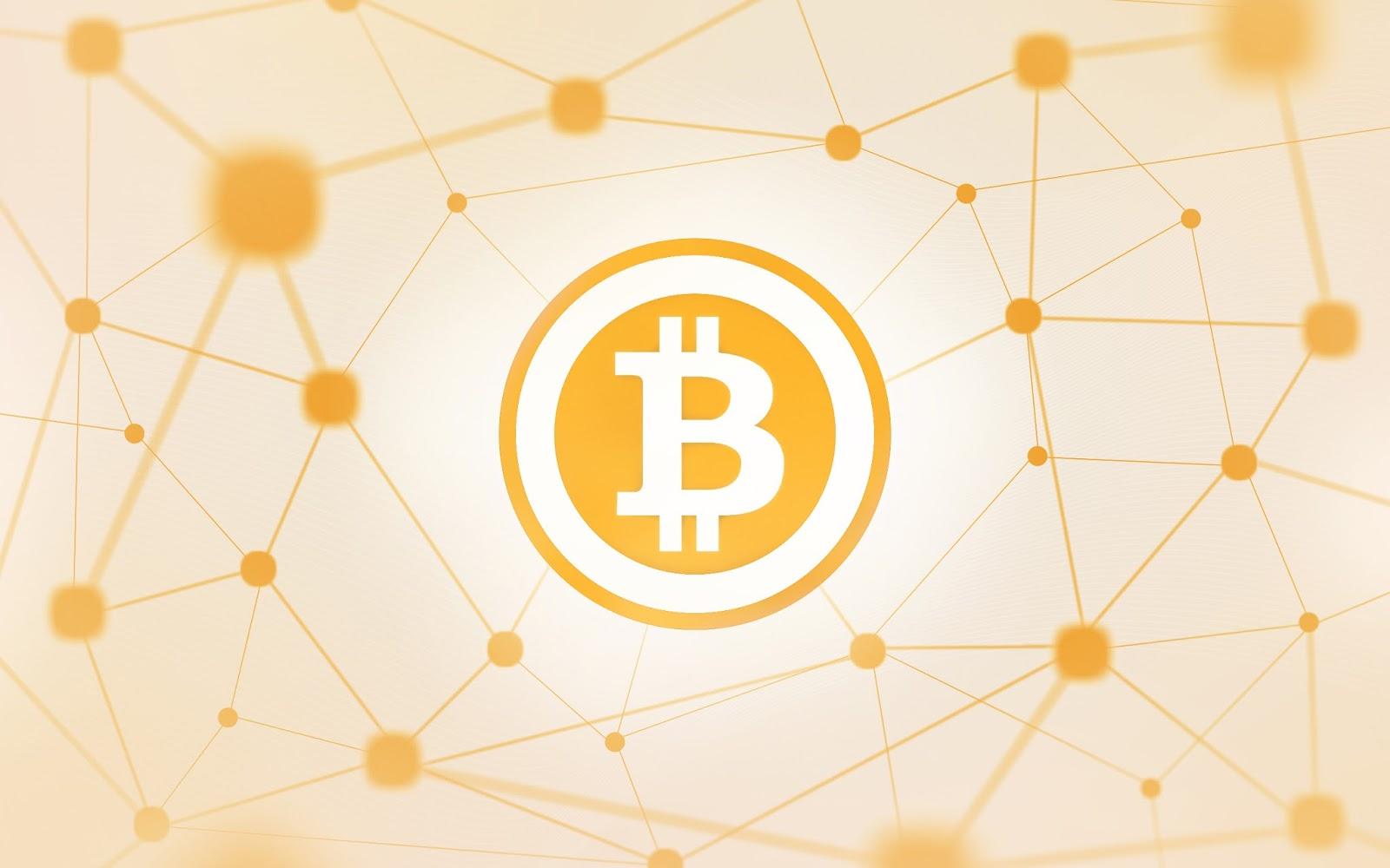 care broker oferă futures bitcoin bitcoin gratuit rop