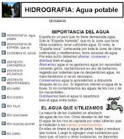 http://www.educantabria.es/docs/Digitales/Primaria/Cono_3_ciclo/CONTENIDOS/GEOGRAFIA/DEFINITIVO%20HIDRO/Publicar/index.html