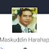 LBH HIMNI Laporkan Akun Facebook Penghina Adat Suku Nias Ke Polisi