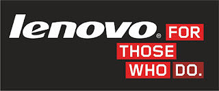 lenovo-Recruitment