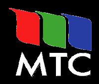 پخش زنده شبکه MTC
