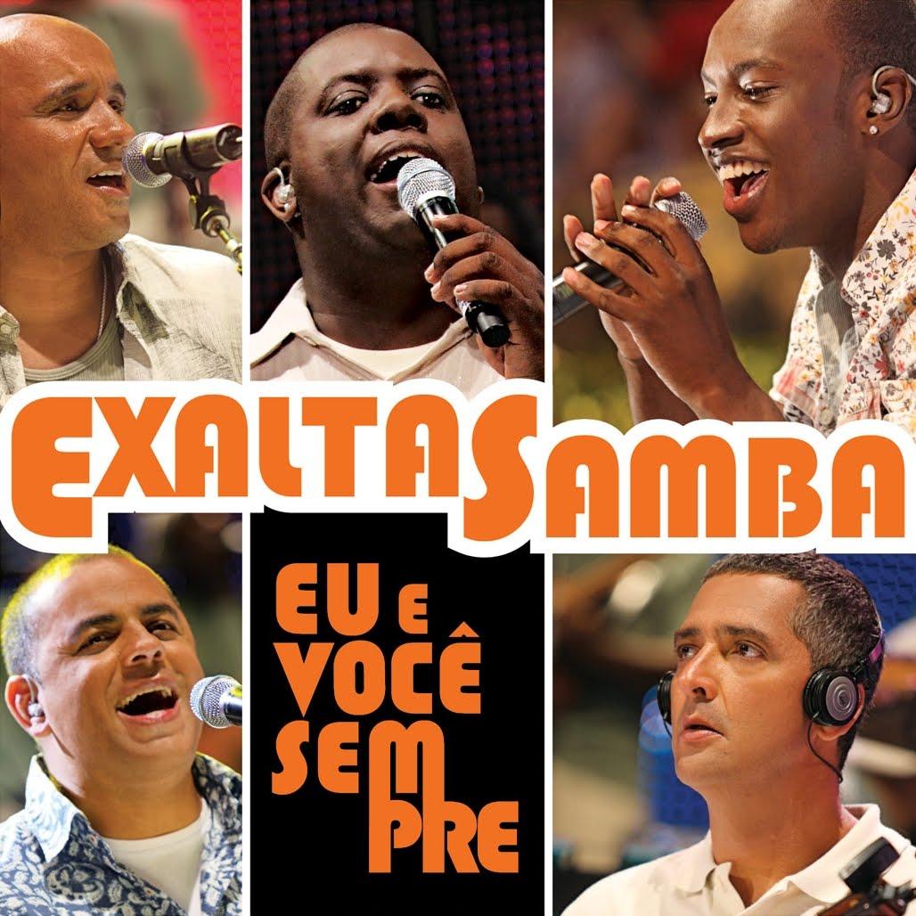 GRATIS DO CD 2009 FORRO BAIXAR MUIDO