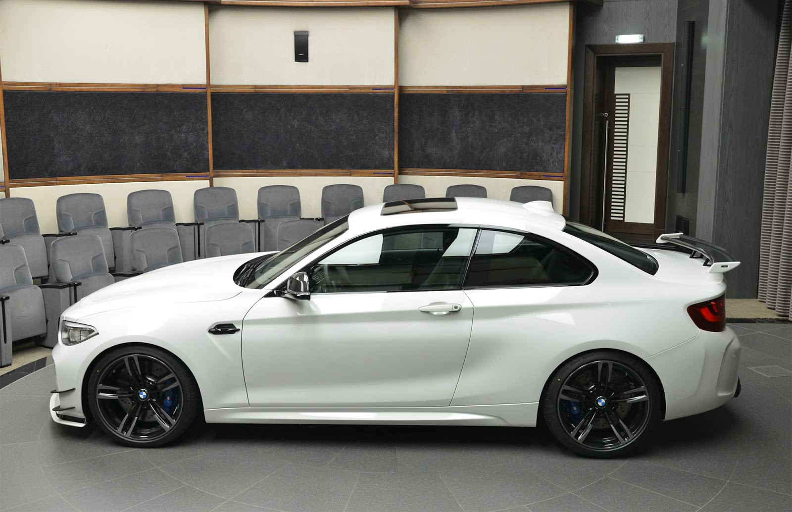Rs Schnitzer Home Design rs schnitzer home design the ac schnitzer acl bmw mi used bmw z
