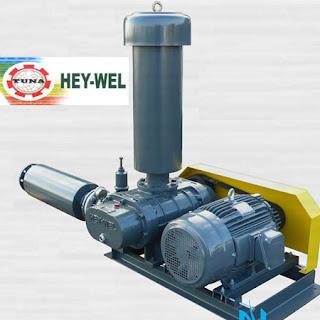 máy thổi khí longtech, máy thổi khí heywel, máy thổi khí apec pump, máy thổi khí kingood, máy thổi khí greatech