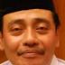 Ketua PWNU Jawa Timur Blak-Blakan Soal Pilihan Capres 17 April 2019