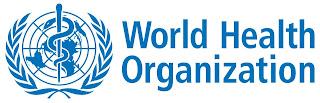 Pengertian Kesehatan Lingkungan Menurut WHO