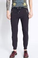 pantaloni-din-colectia-diesel-6
