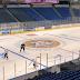 Wilkes-Barre Scranton Penguins 2019 Center Ice