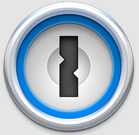 1Password V.4.1.6 Apk Android Here
