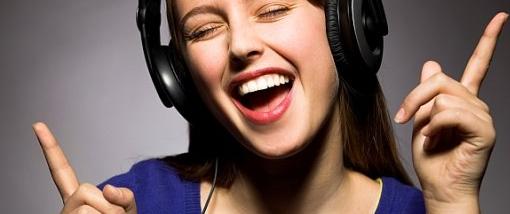 2016 Mayıs Türkçe Hit Şarkılar