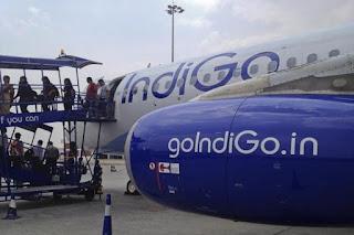 new-flight-from-gorakhpur-to-delhi