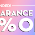 The Children's Place: 75-80% off ALL Clearance, FREE Shipping