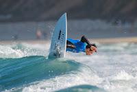 25 Ethan Egiguren EUK boys SEAT Pro Netanya foto WSL Laurent Masurel