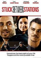 Download SubtitleStuck Between Stations (2011) HDRip 350MB Ganool