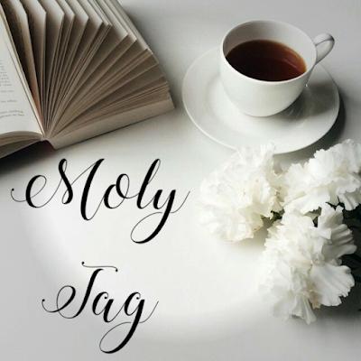 Moly Tag