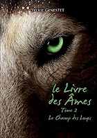 https://lesreinesdelanuit.blogspot.be/2017/08/le-livre-des-ames-t2-le-champ-des-loups.html