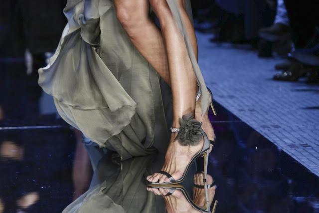 AlexandreVauthier-Costura-springsummer-2016-elblogdepatricia-shoes-calzado