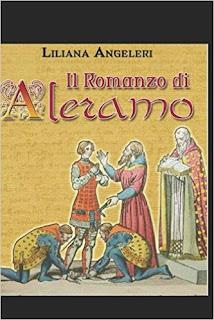 IL ROMANZO DI ALERAMO Di LILIANA ANGELA ANGELER PDF