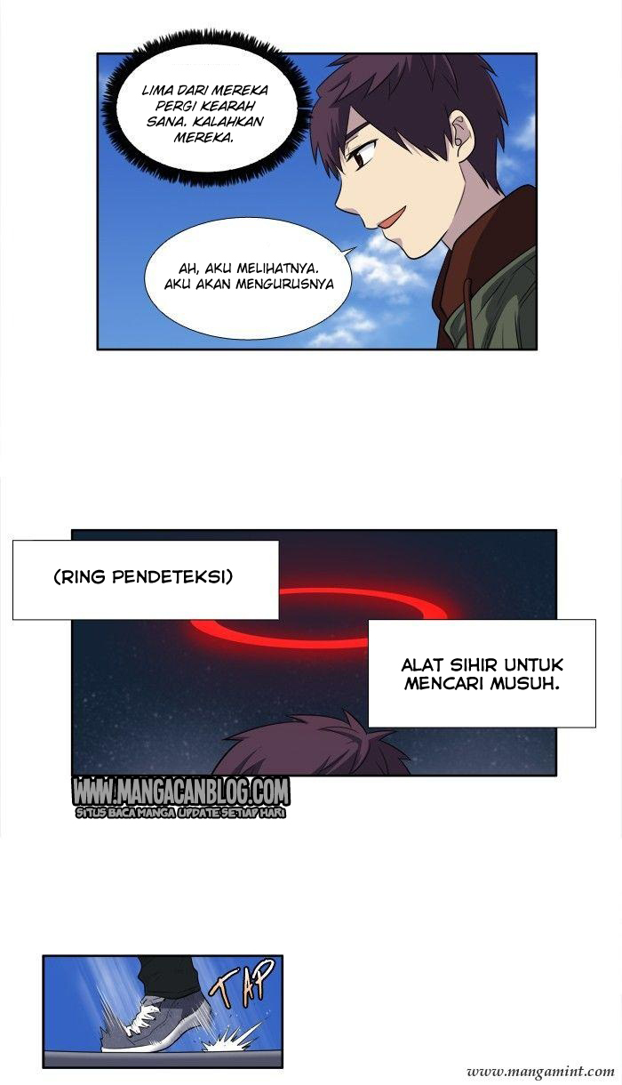 Dilarang COPAS - situs resmi www.mangacanblog.com - Komik the gamer 155 - chapter 155 156 Indonesia the gamer 155 - chapter 155 Terbaru 2|Baca Manga Komik Indonesia|Mangacan
