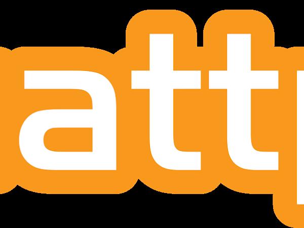 Wattpad: Primeiras impressões de Quando os Caminhos se Cruzam e Eu Estou aqui
