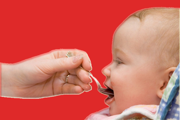 Cara Ampuh Mengatasi Sembelit Pada Bayi
