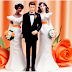 CNJ decide se cartórios podem oficializar casais com mais de duas pessoas