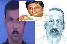 Gossip Lanka Hot - Army Intelligence Edirisinghe Jayammane