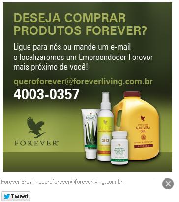 9186d01c3 Conexão FOREVER - DIRETO DA FÁBRICA - CADASTRE-SE ONLINE AGORA ...