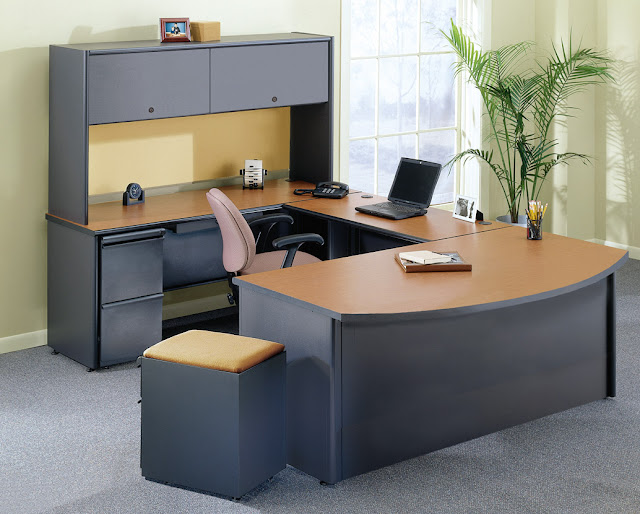 Searching for modern office computer desk 21