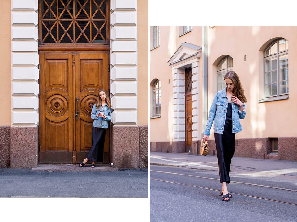 slip-dress-fashion-blogger-streetstyle-silkkimekko-muoti-bloggaaja