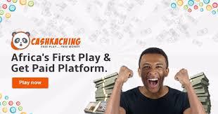 cash kaching