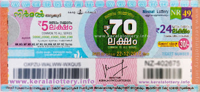 Keralalottery.info, kerala lottery, kl result,  yesterday lottery results, lotteries results, keralalotteries, kerala lottery, keralalotteryresult, kerala lottery result, kerala lottery result live, kerala lottery today, kerala lottery result today, kerala lottery results today, today kerala lottery result, kerala lottery result 22-12-2017, nirmal lottery results, kerala lottery result today nirmal, nirmal lottery result, kerala lottery result nirmal today, kerala lottery nirmal today result, nirmal kerala lottery result, Nirmal lottery NR 49 results 22-12-2017, NIRMAL lottery NR 49, live nirmal lottery NR-49, Nirmal lottery, kerala lottery today result nirmal, nirmal lottery NR-49 22/12/2017, today nirmal lottery result, nirmal lottery today result, nirmal lottery results today, today kerala lottery result nirmal, kerala lottery results today nirmal, nirmal lottery today, today lottery result nirmal, nirmal lottery result today, kerala lottery result live, kerala lottery bumper result, kerala lottery result yesterday, kerala lottery result today, kerala online lottery results, kerala lottery draw, kerala lottery results, kerala state lottery today, kerala lottare, kerala lottery result, lottery today, kerala lottery today draw result, kerala lottery online purchase, kerala lottery online buy, buy kerala lottery online