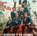 giolito y su combo discografia