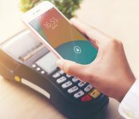Promocja Mastercard w telefonie z voucherem do empik.com w ING Banku Śląskim